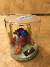 Fluttering Fish Solar Toy