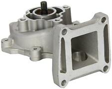To Fit Ford Mondeo MK3 Transit 2000-2006 Water Pump Coolant New