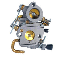 Carburetor Carburettor Carb For STIHL TS410 TS420 Concrete Cut off Saw
