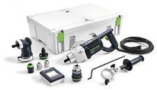 Festool Bohrmaschine DR 20 E FF-Set QUADRILL | 768933