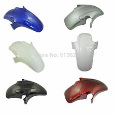 Front Fender Guard For Honda CB250F CB600F CB900F CB1300 Hornet 900 600