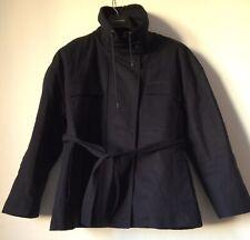 Purificacion Garcia Ladies Coat Size L