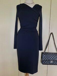 LBD Little Black Dress von RENA LANGE