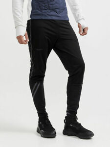 CRAFT  ADV SubZ Lumen Wind Running Pants 2 Men's