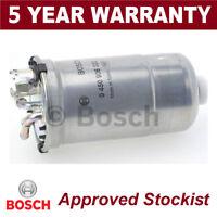 Bosch Fuel Filter Petrol Diesel N6322 0450906322