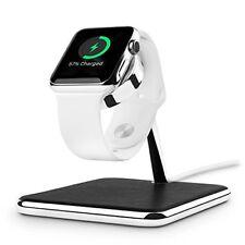 Altro accessori smartwatch
