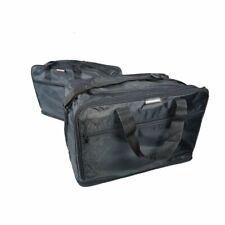 Innentaschen Alu-Seitenkoffer BMW R1200GS Adventure-innerbags-Kofferinnentaschen