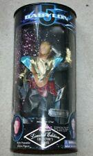 Babylon 5 - Ambassador G'Kar - 10' Action Figure / Doll - Sealed