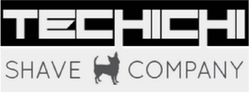 techichi_shave