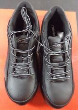 c174d0d47302 Converse Unisex Athletic Work Shoes Black 7.5   9.5 M C4505 C505