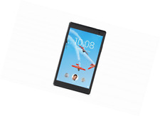 Lenovo Tab 4 Plus 8 Inch 16gb Tablet White