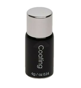 Coating - Wimpernlifting - Wimpernlaminierung -  Fall In The Volume - 4 g