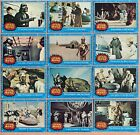 1977 Topps Star Wars Series 1 Trading Cards 30