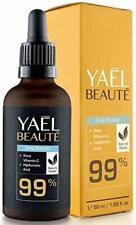 Sérum Visage Vitamin C et Acide Hyaluronique 99% Naturel 50 ml