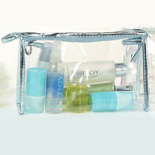 Women Multifunction Travel Cosmetic Box Bags Makeup Case Toiletry Hanging Pouch