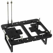 Streacom Bc1 Mini BenchTable - Black