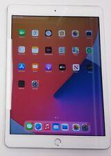 Apple iPad 8th Gen. 32GB, Wi-Fi, 10.2 in - Silver - 214091/BKH