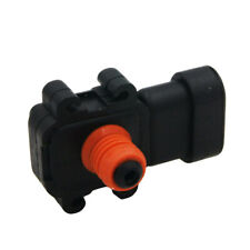 09359409 MAP Manifold Absolute Pressure Sensor for Chevrolet GMC Buick Cadillac