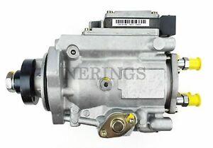 Fuel Injection Pump for Nissan Patrol Terrano 3.0 D 0470504034 Reman Pump