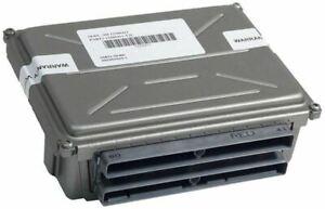 2000-2001 Saturn L 2.2L Engine Computer 09377750 Programmed To Your VIN PCM ECM