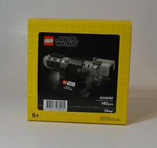 Lego Star Wars Yoda's Lightsaber 6346097 75290