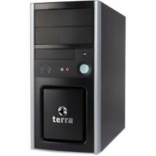 TERRA PC-BUSINESS BUSINESS 5000 - PC-System - Core i5 4,3 GHz (1009792)