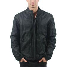 Men's PUMA By HUSSEIN CHALAYAN - UM Traveller Jacket size M (T35) $250