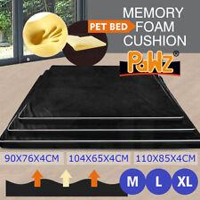 PAWZ Polyester Dog Beds