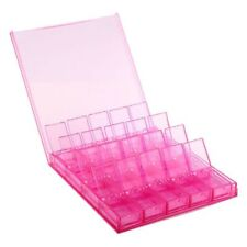 Storage Box 5d Diamond Painting DIY Removable Clear Tool in Organizer Nail  B4T8