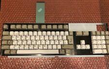 Tastatur für Commodore Amiga 1200