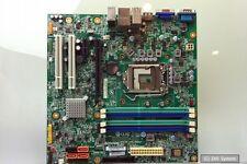 Ersatzteil: Lenovo Motherboard, 71Y5974 für ThinkCentre M90p i5-i7 PC, NEUW.