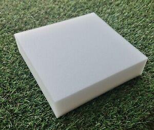 Needle Felting Foam Pad / Mat. Dense Foam Block