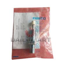 Brand New Festo Ysr-16-20C 34573 Programmable Logic Controller Shock Absorber Fe