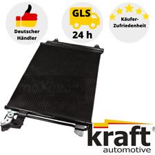 Kondensator  Klimakühler inkl Trockner VW Golf V  Golf VI Audi A3 Skoda Superb