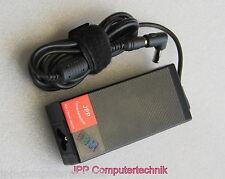 Canon Drucker Netzteil Printer AC Adapter Pixma iP 100 K30287 16 V IBM ERSATZ