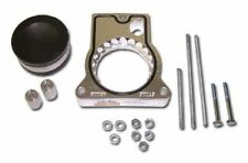 Helix 97225 Throttle Body Spacer 1996-2001 Toyota Camry 2.2L