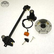 Lock Sest BMW R1150GS (R21)