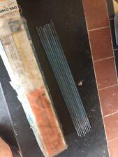 Welding Rods Liquid Arc 4113 4 mm