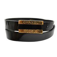CHANEL Belts for Women  5fa0a3fdb0