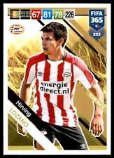 Panini FIFA 365 2019 Adrenalyn XL Hirving Lozano PSV Team Mate No.223