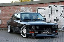 BMW Série 5 E28 Alpina Front Lip Spoiler FRP