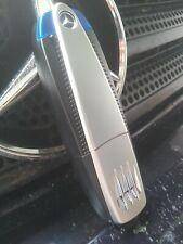 !! HFP !!  SLR V2 B67875878 Mercedes Bluetooth McLaren UHI Adapter Modul iPhone