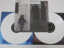 BRAND NEW Devil And God Are Raging Inside Me DOUBLE LP WHITE VINYL UNPLAYED