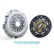 2 Piece Clutch Kit - Vauxhall Astra Mk5 05> - Brand New! for Opel Vauxhall