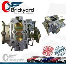 NEW GENUINE BRICKYARD CARBURETOR NISSAN ENGINE Z24 16010-J1700 DATSUN 720 84-90