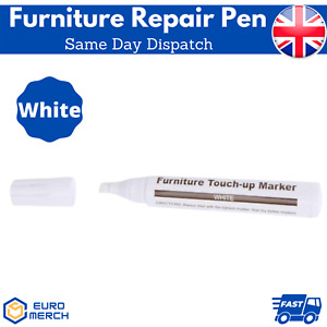Furniture Pen Repairs Touches Up Scratches On Wood Floor Repair Paint Markers