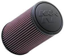 K&N Universal Pod Air Filter RE-0870