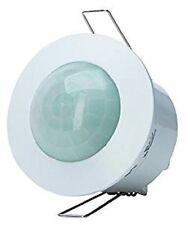 Kopp Decken Bewegungsmelder INFRAcontrol 360° für LED-, Glüh-, Energiesparlampen