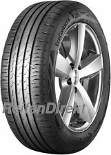 205/55 R16 91V Continental EcoContact 6 Sommerreifen