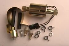 Electric Fuel Pump-DIESEL Onix EH153